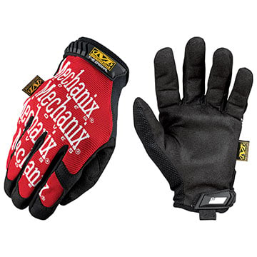 Mechanixwear® MG-02 Original Mechanics Gloves (011195)