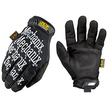 Mechanixwear® MG-05 The Original Mechanics Gloves (011197)