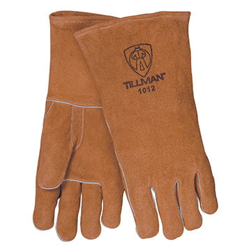 TILLMAN® 1012 Welders Gloves (011215)