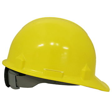 Jackson Safety® SC-6 Hard Hat (011225)