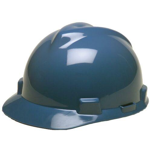 MSA V-Gard® Fas-Trac 4pt Standard Cap (04716)