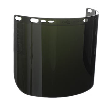 Jackson Safety® F50 Polycarbonate Special Faceshield (011261)