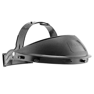 Jackson Safety® GDG 10 Model K Headgear (011262)