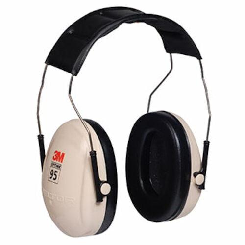 3M™ Peltor™ Optime™ 95 Series Headband Earmuff (011283)