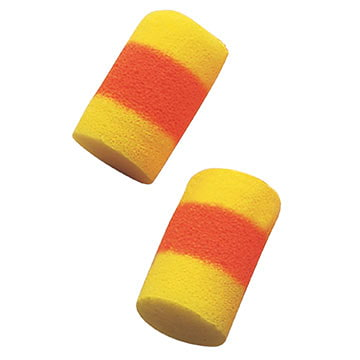 3M™ E-A-R™ Classic™ SuperFit™ 33 Uncorded Pillow Pack Earplugs (011307)