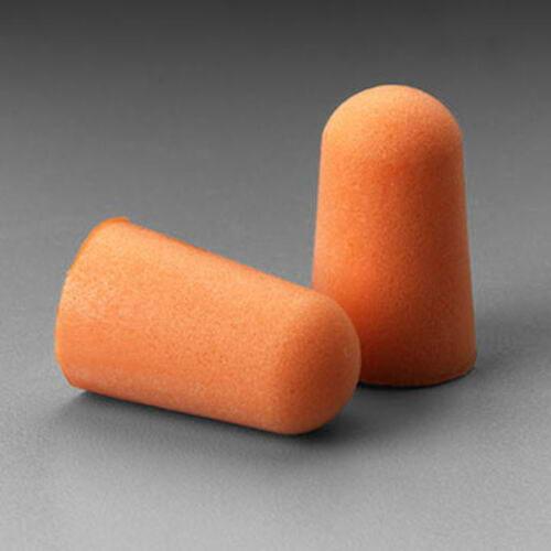 3M™ Uncorded 1100 Foam Earplugs (011321)