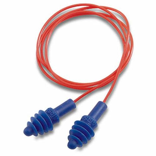 Howard Leight® AirSoft® Multiple-Use Earplugs (011327)