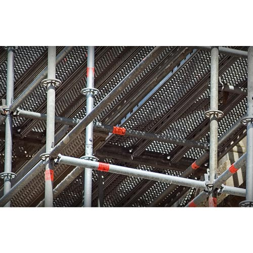 Scaffolding for General Industry - Online Training Course