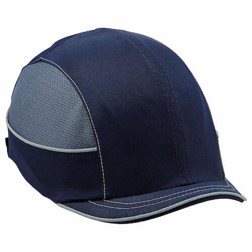 Ergodyne® Skullerz® Micro-Brim Bump Cap (010737)
