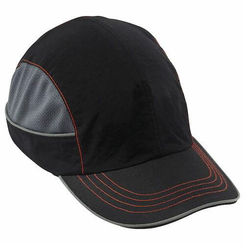 Ergodyne® Skullerz® Long-Brim Bump Cap (010739)