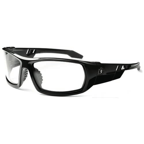 Ergodyne® Skullerz® Odin Safety Glasses (010741)