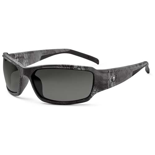 Ergodyne® Skullerz® Thor Safety Glasses (010742)