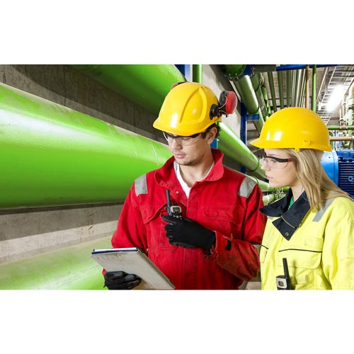 Incident Investigations for Accidents & Near Misses - Online Training Course (010794)