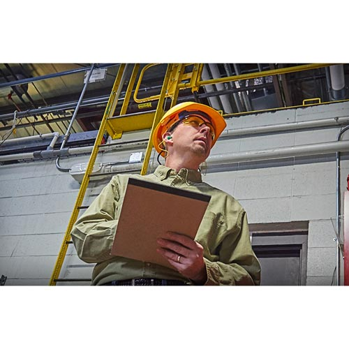 Safety Audits for Employees - Online Training Course (013086)