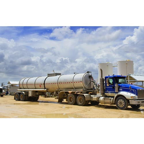 Hours of Service Rules for Oil & Gas CMV Drivers - Online Training Course (013198)