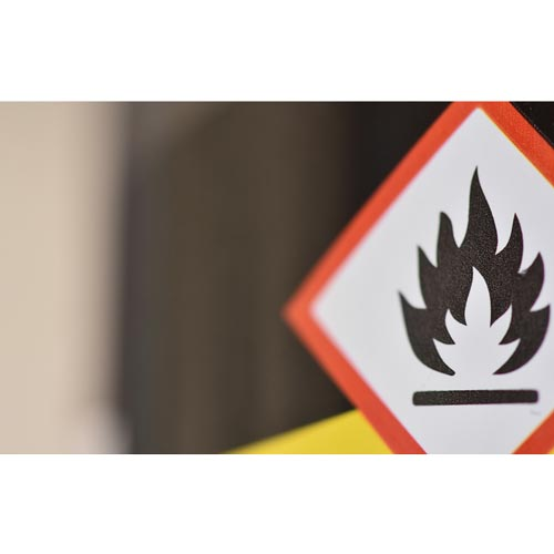 HAZWOPER Refresher for Emergency Responders: Hazardous Substance Recognition & Identification - Online Training Course (015197)