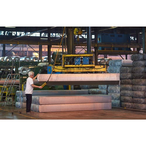 Crane Safety for General Industry - Online Training Course (013150)