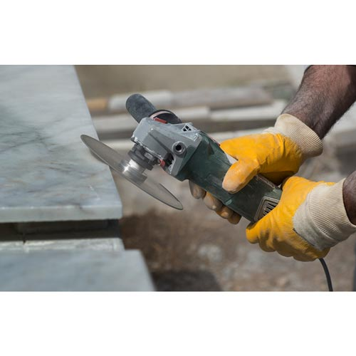 Crystalline Silica for General Industry Employees - Online Training Course (013250)