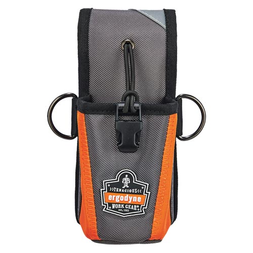 Small Tool and Radio Holster (014805)