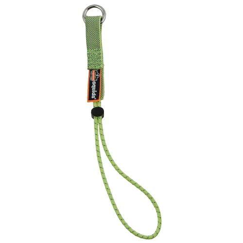 Elastic Loop Tool Tails (014825)