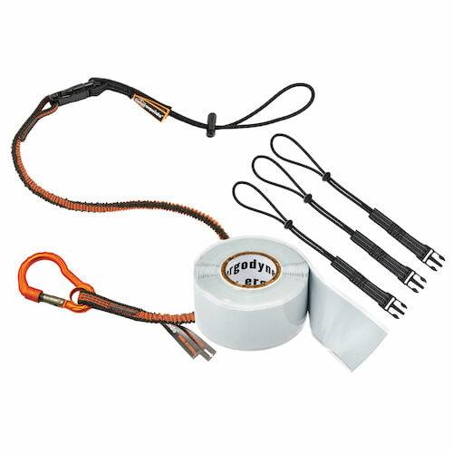 Tool Tethering Kit – 5 lb. (014844)
