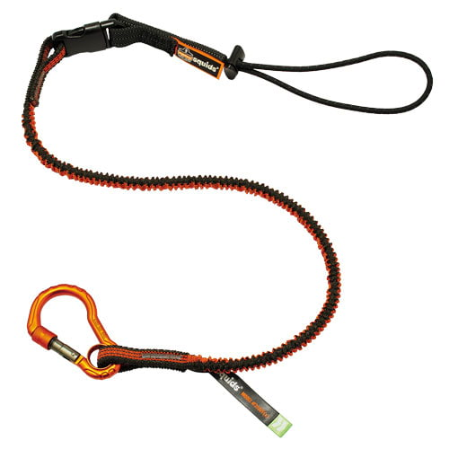 Detachable Single Carabiner (014833)