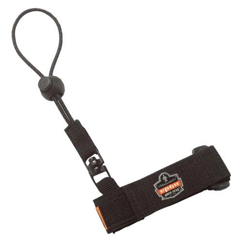 Adjustable Wrist Lanyard (014838)
