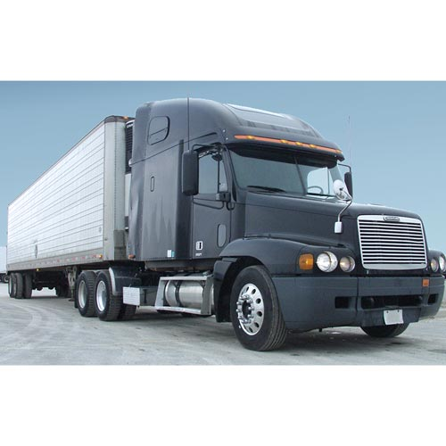 Vehicle Inspections: Refrigerated Trailers - Streaming Video Training Program (014907)