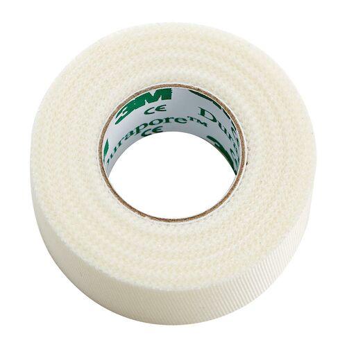 First Aid Durapore™ Tape (014936)