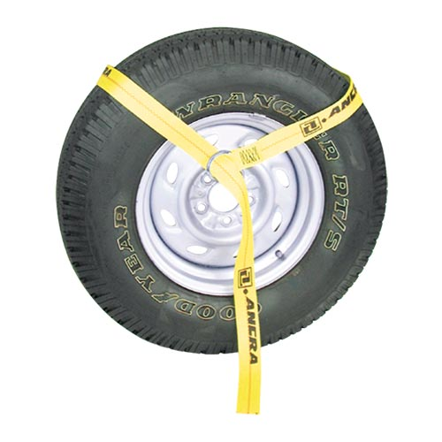 Wheel Dolly Strap (015071)