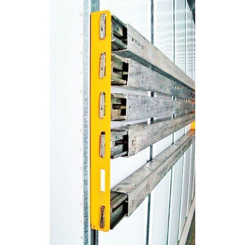 Decking / Shoring Beam Storage Rack (015081)