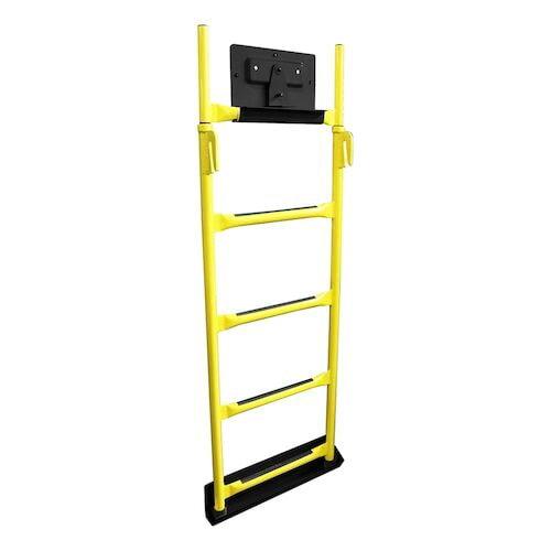 Storage Bracket Kit for Trailer Ladder (015087)