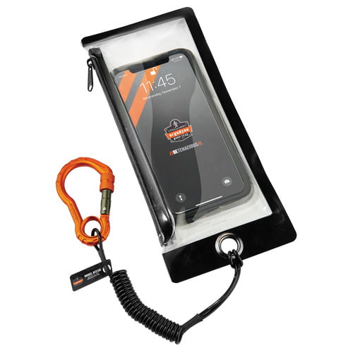Cell Phone Tool Tethering Kit (015482)
