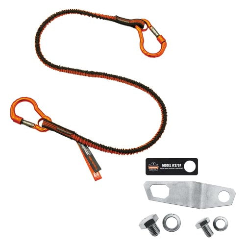 Grinder Tool Tethering Kit - 8 lb. (015483)