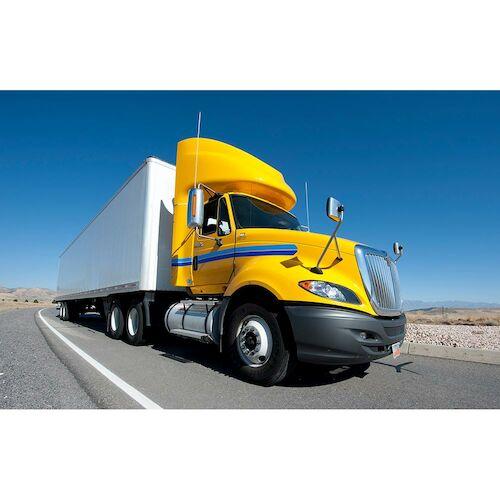 Entry-Level Driver Training: Orientation - Online Course (016005)
