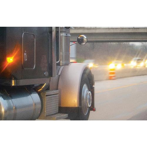 Entry-Level Driver Training Module 15: Hazard Perception