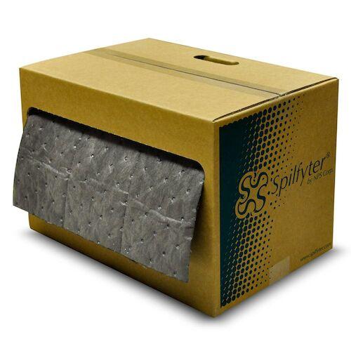 Premium Universal Sorbent Roll (015581)