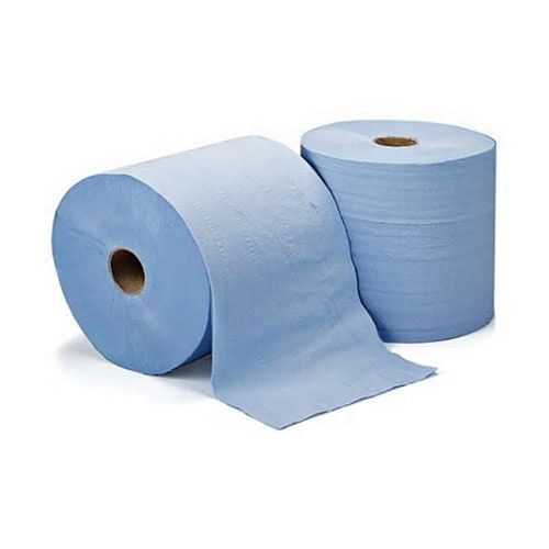 4-Ply Shop Wipes (015585)