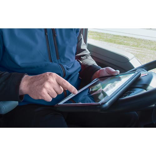 Hours of Service Training: ELD Basics - Online Course (017415)