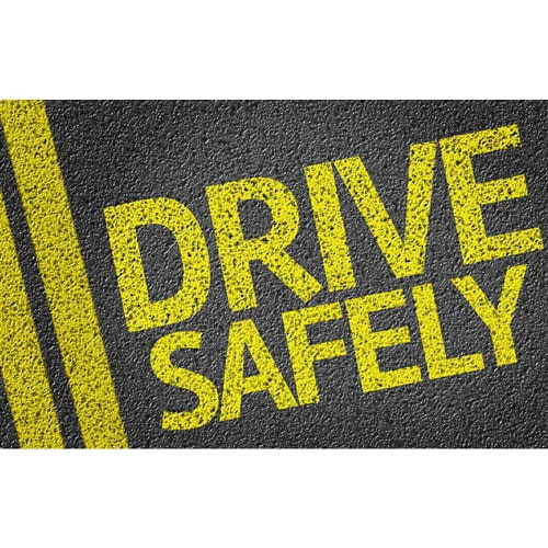 Safe Driving – Online Training Course (Canada) (017457)