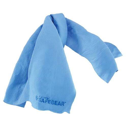 J. J. Keller™ SAFEGEAR™ Evaporative Cooling Towel (017800)