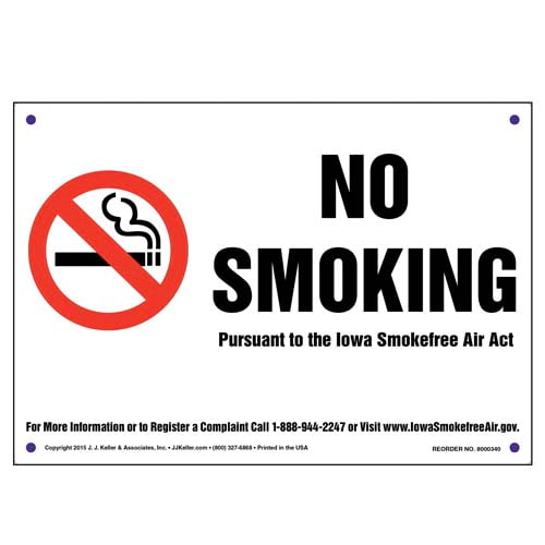It is a photo of No Smoking Sign Printable throughout country style