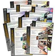 CSA Detailed Poster Kit