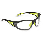SAFEGEAR Safety Glasses
