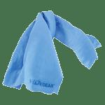SAFEGEAR Cooling Towel