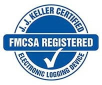 FMCSA Registered ELDs