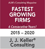 Fastest Growing Firms