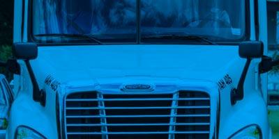 J. J. Keller® Driver DataSense® Plus with ELD Rollout Service