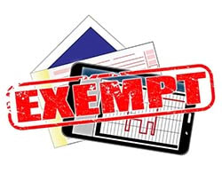 Free ELD Exemption Assessment