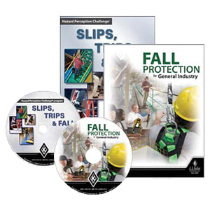 All Workplace Safety Training